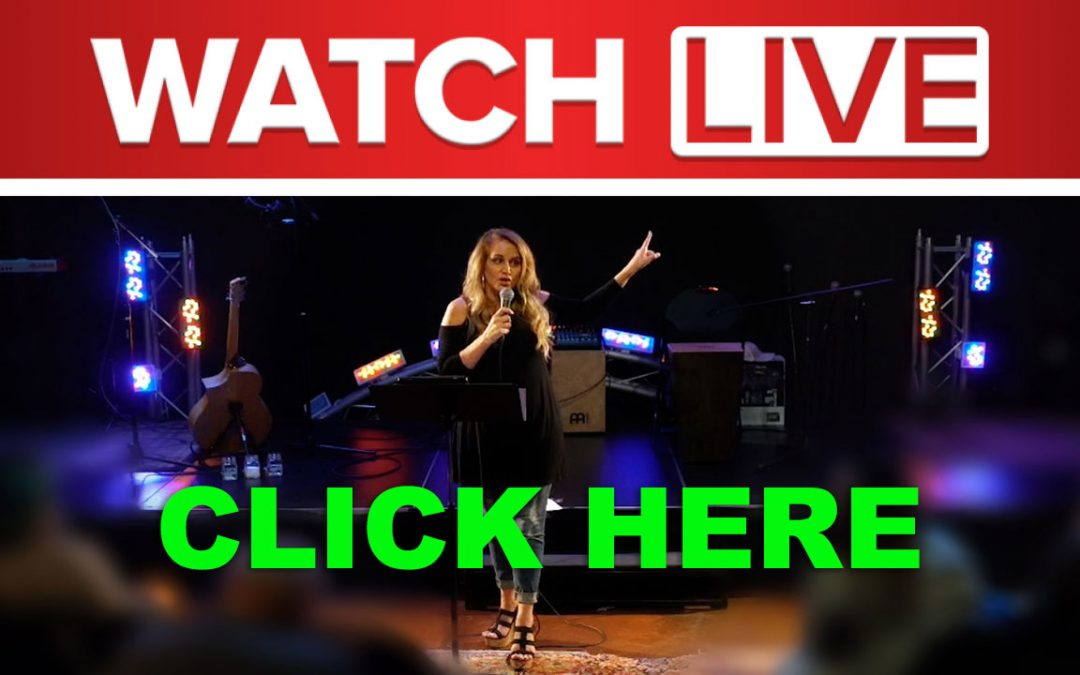 WATCH NOW! Live Broadcast with Reeni Mederos with Live Interactive Chat on Mystērion.TV